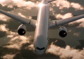 """""""Kein billiger Fehler"""": Flugpassagier muss 770 Millionen Dollar zahlen, weil er seinen Sitzplatz wechseln wollte, Details"""