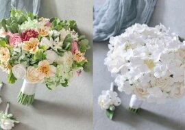 Blumenstrauß. Quelle: boredpanda.com