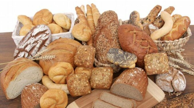 Weltbrottag: Wie viele Brotsorten in Deutschland gebacken werden