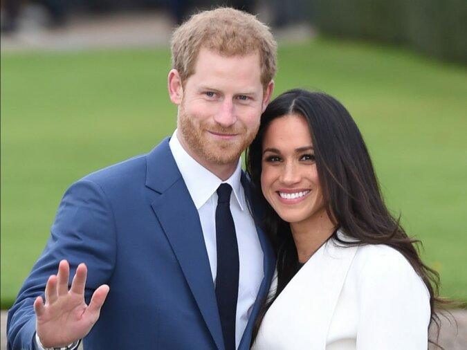 Es gibt kein Zurück: Dinge von Prinzen Harry und Meghan Markle wurden aus ihrer britischen Villa ausgeräumt, Details