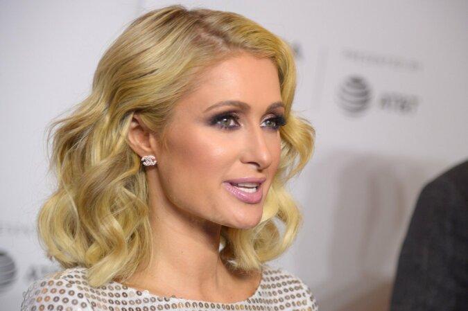 """""""Der vierte Versuch"""": Die Erbin von Millionen Paris Hilton ist wieder verlobt, Details"""