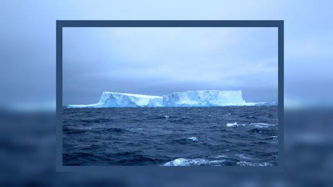 Südlicher Ozean. Quelle: flickr
