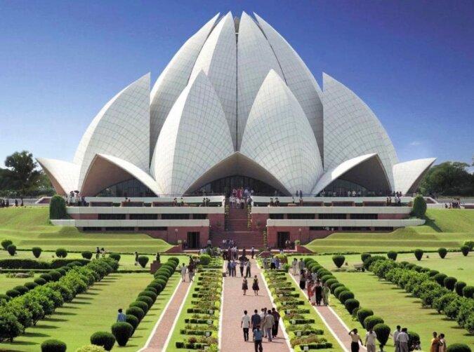 Zeitgenössische Architektur: Atypische und schöne Gebäude auf der ganzen Welt