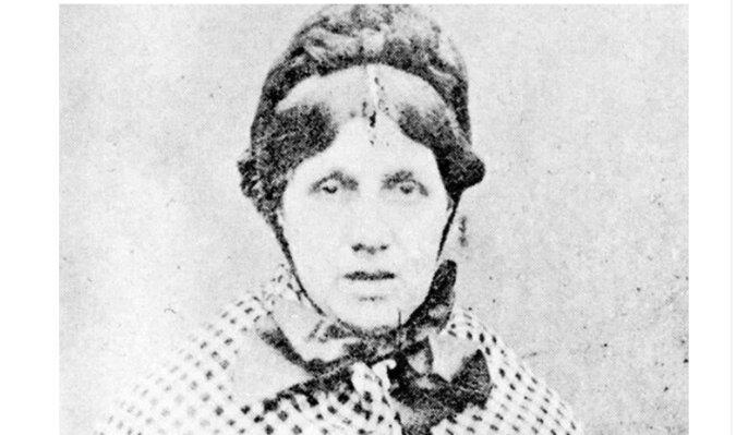 """""""Schwarze Witwe"""": vier Frauen, deren Ehe auf die gleiche Weise endete"""