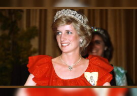Prinzessin Diana. Quelle: focus.com