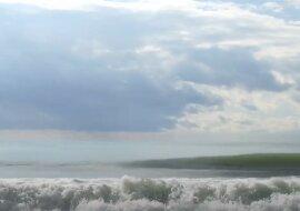 Ozean. Quelle: Screenshot YouTube