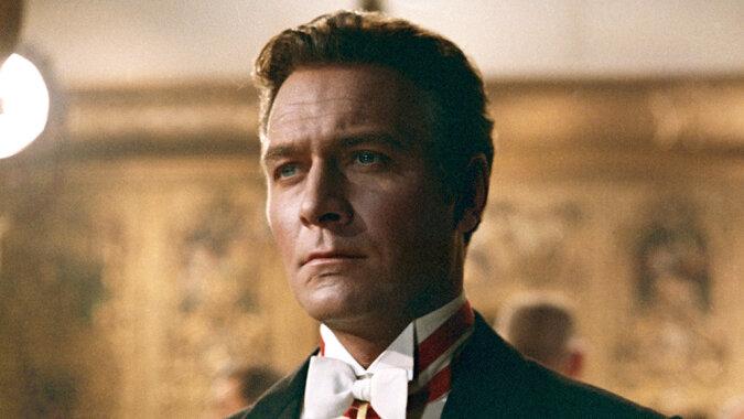 """""""Der düsterste in Hollywood"""": Womit sich die Filmlegende Christopher Plummer der Öffentlichkeit eingeprägt hat"""