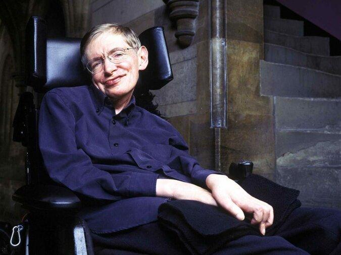 """""""Er hat sich nie beschwert und ein sehr aktives Leben geführt"""": wie das wissenschaftliche Genie Stephen Hawking lebte"""