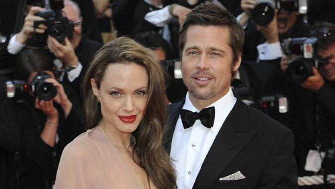 """""""Es ist alles für die Kinder"""": Der ehemalige Leibwächter von Angelina Jolie und Brad Pitt erzählte über die größten Ängste des Paares"""