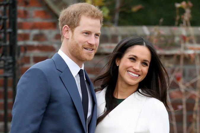"""""""Königliche Wiederauffüllung"""": Prinz Harry und Meghan Markle erwarten ihr zweites Kind, Details"""