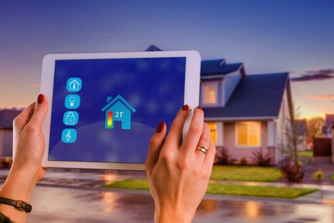 """Vor- und Nachteile eines modernen """"Smart Home"""""""