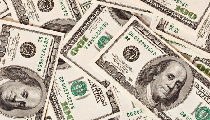 Viel Geld. Quelle: rabstol