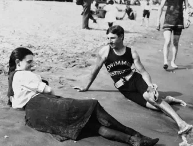 Nach der Methode von Nikola Tesla: ob es möglich ist, mit 80 Jahren, wie eine 40-jährige Person auszusehen