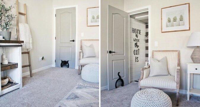 Zimmer. Quelle: boredpanda.com