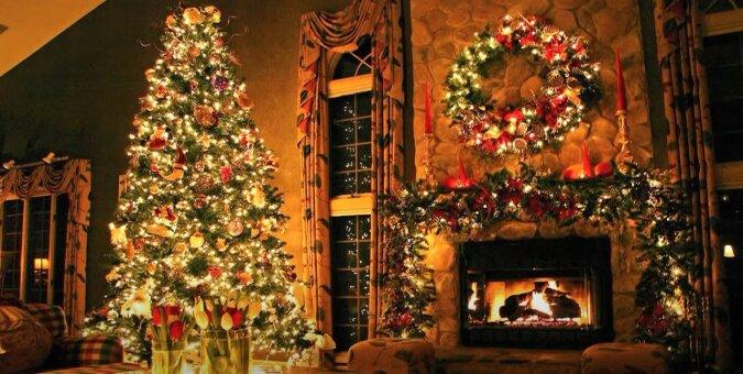 Weihnachtsbaum. Quelle: lemurov.net