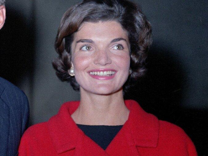 """""""Haus der Erste Dame"""": Wie Jacqueline Kennedy lebte, bevor sie die berühmteste Frau ihrer Zeit wurde"""