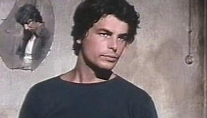 Kommissar Corrado Cattani nach 37 Jahren: wie der berühmte Schauspieler Michele Placido jetzt aussieht