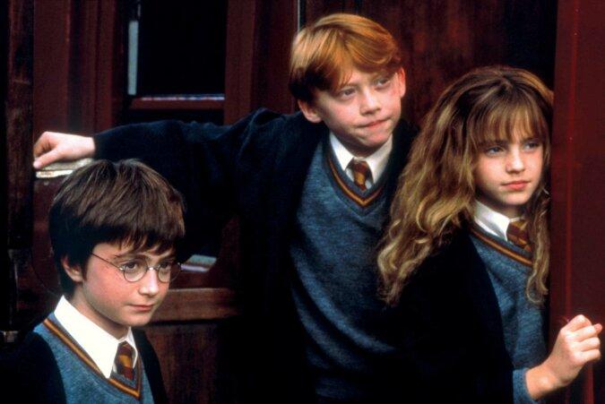 """""""Virtuelles Wiedersehen"""": Harry Potter Stars feiern den neunzehnten Jahrestag des ersten Films"""