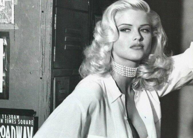 Wie die erwachsene Tochter der Hollywood-Diva Anna-Nicole Smith aussieht