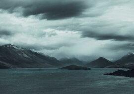 Ein See. Quelle: travelask