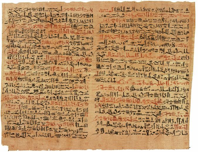 """""""Alte Buchhaltung"""": Archäologen entdeckten Dokumente eines Soldaten, der vor fast zweitausend Jahren lebte, Details"""