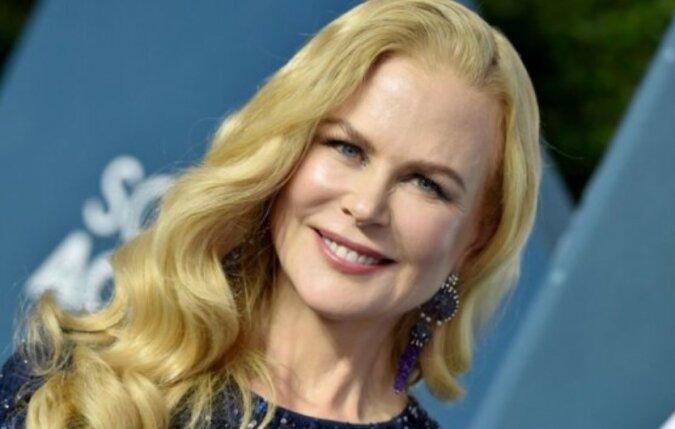 """""""Zu unbekannt"""": Nicole Kidman verrät, warum sie beim Casting gegen Julia Roberts verloren hat"""