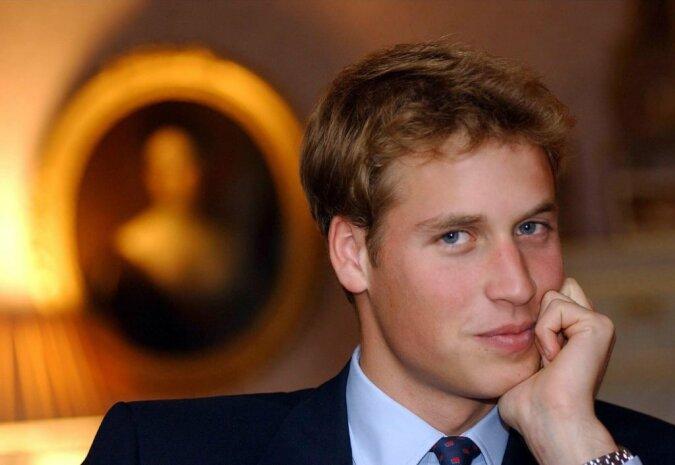 """""""Junggesellenabschied"""": man veröffentlichte im Netz Fotos von der letzten Junggesellenparty von Prinz William"""
