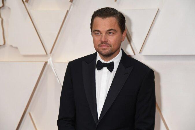 """""""Junggesellenurlaub"""": Warum Leonardo DiCaprio seinen Urlaub ohne seine Freundin verbringt, die Einzelheiten sind bekannt geworden"""