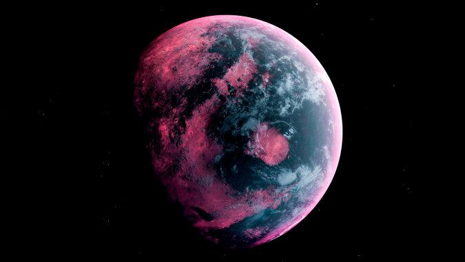 NASA-Astronomen behaupten, Beweise für die Existenz von Außerirdischen gefunden zu haben, Details