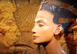 Statue. Quelle: Screenshot YouTube