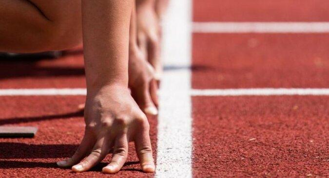 """""""Neue Möglichkeiten"""": Die deutschen Behörden unterstützten die Bewerbung auf Veranstaltung der Universiade im Jahr 2025"""